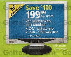 20-inch-widescreen-monitor.jpg