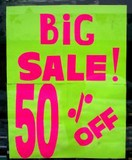 50-percent-off-sale-sign-by-vladik.jpg