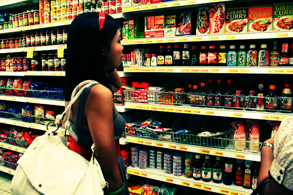 Store Brand Vs Name Brand Products 10 Items You Should