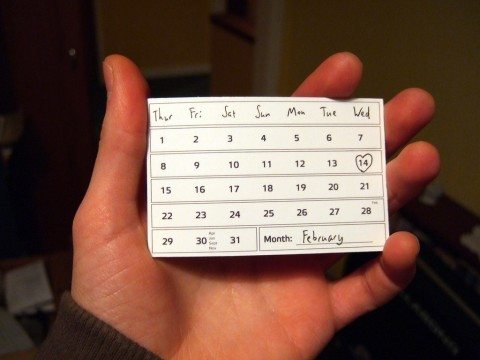 best-day-calendar-by-Joe-Lanman