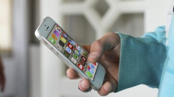 Money Making Apps: 5 Shopping Apps That Make You Money Right From Your Smartphone