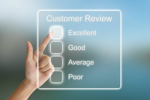 best review sites - product review websites