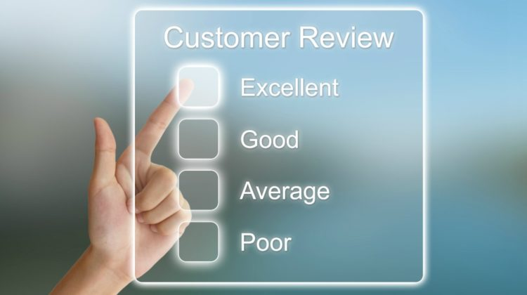 Before You Buy Anything New, Check Out The Best Review Sites Online First!