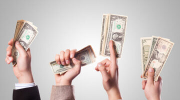 Best Ways To Save Money: 6 Handy Tips For Saving Money On Everyday Items