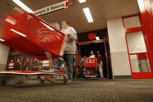 Black Friday Deals: You Don't Have To Wait Until The Day After Thanksgiving Anymore