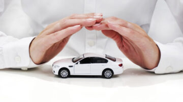 Auto Insurance Hacks: 5 Ways To Save Money On Car Insurance