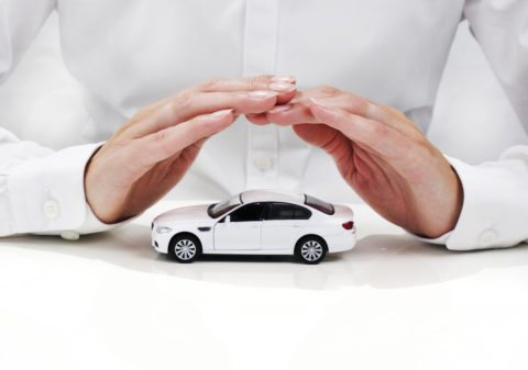ways to save on car insurance