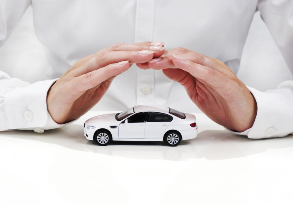 Auto Insurance Hacks: 5 Ways To Save Money On Car Insurance | The ...