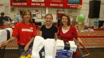 Costco vs Sam's Club… Which Is Best? My Review + Money Saving Secrets For Shopping At Costco!
