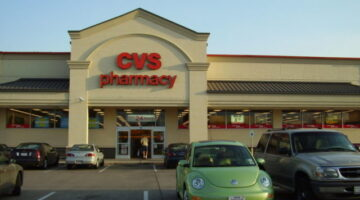 Use The CVS Extra Care Card To Save Big Bucks