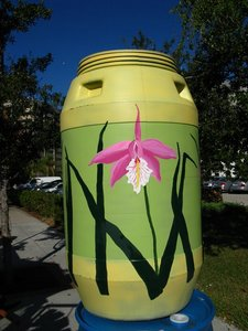 decorated-rain-barrel-by-srgpix.jpg