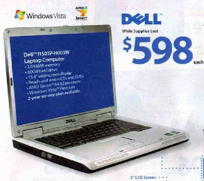 dell-inspiron-laptop-at-walmart.jpg