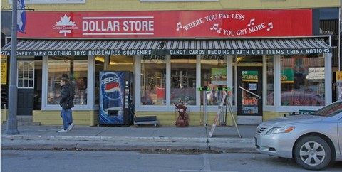 dollar-store-by-Explore-The-Bruce.jpg