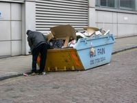 dumpster-diving-public-domain.jpg