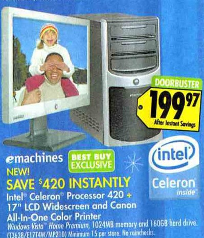 emachine-computer-from-best-buy.jpg