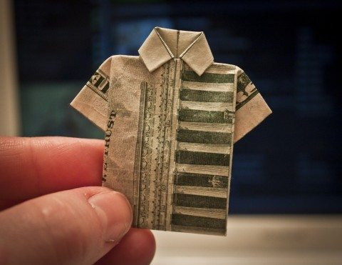folded-money-by-Jem-Hologram