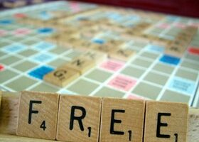 Are Freebies And Free Services Really Free?