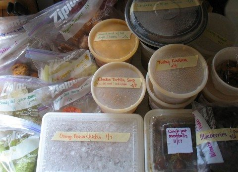 freezing-make-ahead-meals-and-leftovers
