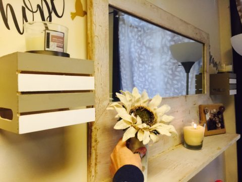 furniture-recycling-mirror