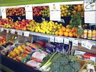 grocery-store-produce-public-domain-photo