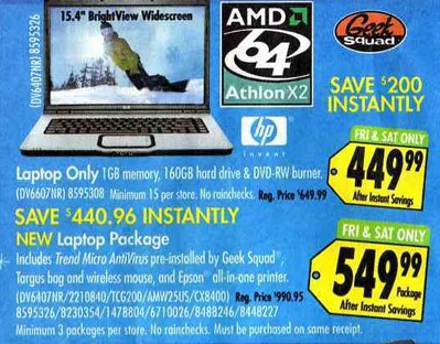 hp-pavilion-laptops-on-sale.jpg