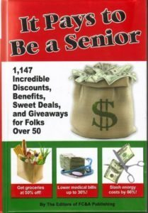 it-pays-to-be-a-senior-discounts-book