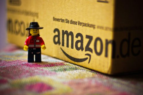 Here are some awesome money saving Amazon tips.