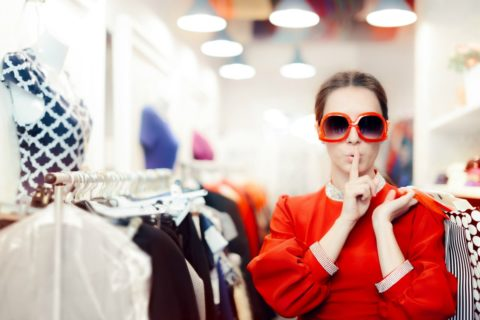 Can you really make money as a mystery shopper or secret shopper? Here's what you need to know...
