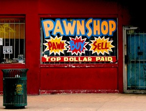 pawnshop-by-Kamal-H.jpg