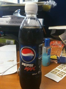 pepsi-bottle-money-safe-by-renaissancechambara.jpg