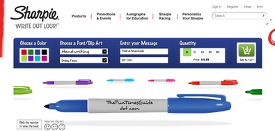 personalized-sharpie-pens.jpg