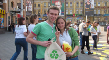 Best Reusable Shopping Bags & How You Can Save Money Simply By Using A Reusable Shopping Bag