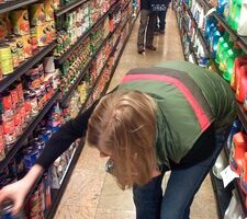 A Collection Of All The Best Tips For Saving Money On Groceries