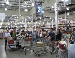 shopping-at-costco-by-brewbooks.jpg