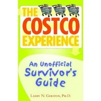 the-costco-experience-unofficial-survivors-guide-book.jpg