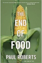 the-end-of-food-book-by-paul-roberts.jpg