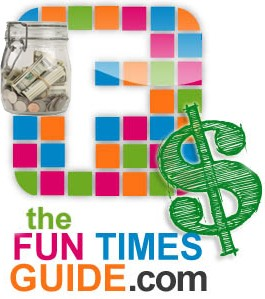 the-fun-times-guide-to-saving-money-logo