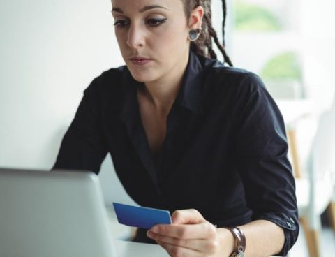 Here are some helpful online shopping sites.