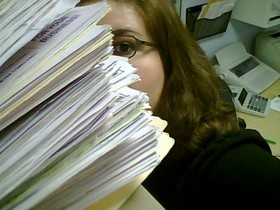 too-much-paperwork-by-This-Years-Love.jpg