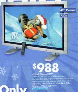 walmart-ad-for-plasma-tv.jpg