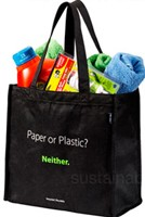walmart-reusable-shopping-bags.jpg