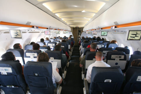 When is the best day to buy plane tickets? Find out here!